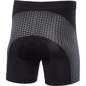 Protective Pro III Underpants Men black